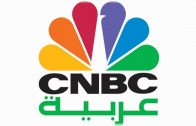 CNBC Arabiya Live