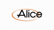 Alice TV Live