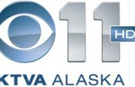 KTVA TV Live