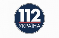 112 Ukraine Live