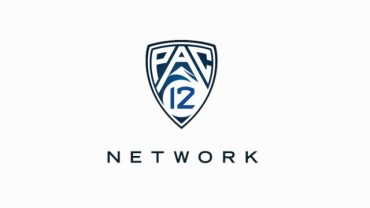 PAC-12 Network Live