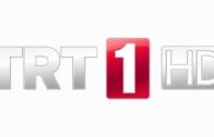 TRT 1 HD Live