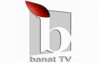 Banat Tv Live