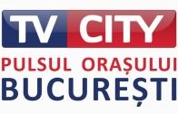 TV Diaspora Live