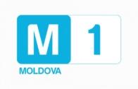TV Moldova 1 Live